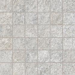 Stoorm Wind Mosaico | Keramik Mosaike | Ceramiche Supergres