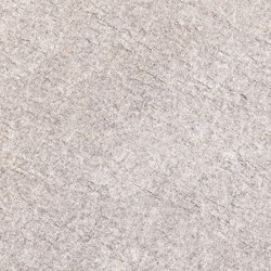 Stoorm Light Struttura | Ceramic tiles | Ceramiche Supergres