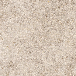 Stoorm Sand Struttura | Ceramic tiles | Ceramiche Supergres