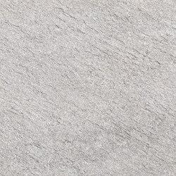 Stoorm Wind Struttura | Ceramic tiles | Ceramiche Supergres