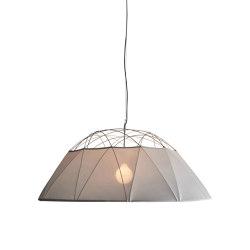 Glow   Free-standing lights   Hollands Licht