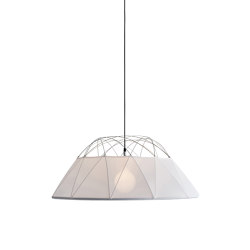 Glow | Free-standing lights | Hollands Licht