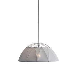 Glow | Suspended lights | Hollands Licht