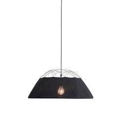 Glow | Free-standing lights | Hollands Licht