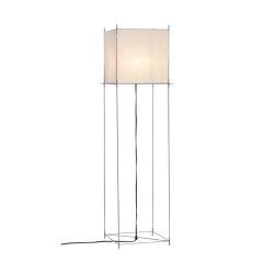 Lotek XL   Free-standing lights   Hollands Licht