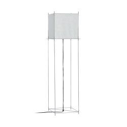 Lotek Classic | Free-standing lights | Hollands Licht