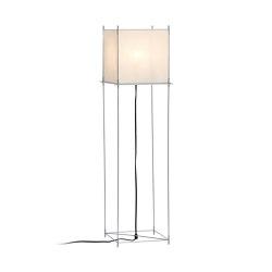 Lotek XS | Free-standing lights | Hollands Licht