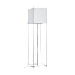 Lotek XL | Free-standing lights | Hollands Licht