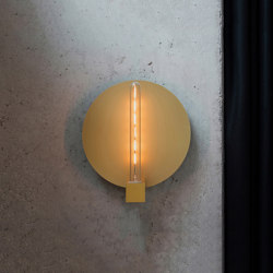 King Arthur Wall | Wall lights | Hollands Licht