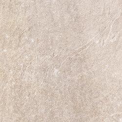 Stoorm Sand T_20 | Ceramic tiles | Ceramiche Supergres