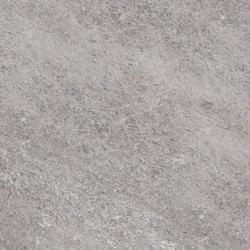 Stoorm Rain | Piastrelle ceramica | Ceramiche Supergres