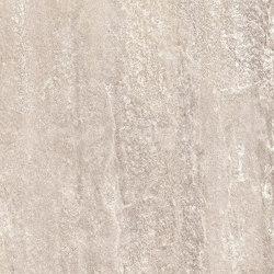 Stoorm Sand | Keramik Fliesen | Ceramiche Supergres