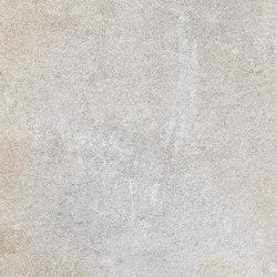 Stoorm Wind | Carrelage céramique | Ceramiche Supergres