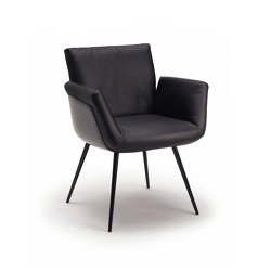 Alvo chair | Sillas | COR