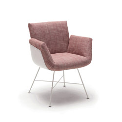 Alvo chair | Chairs | COR