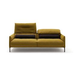 Avalanche Sofa | Sofas | COR