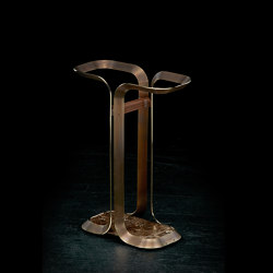 Umbrella Stand | Umbrella stands | Honorific