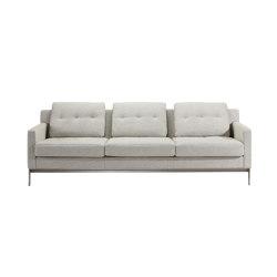 Millbrae Lounge | Sofas | Steelcase