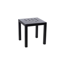 Frame Square | Tables d'appoint | Sundays Design