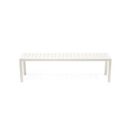 Frame Bench | Bancos | Sundays Design