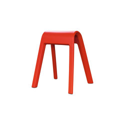 Sitzbock | Taburetes | Wilkhahn