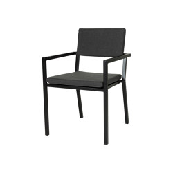 Frame Dining Chair | Sillas | Sundays Design