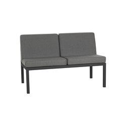 Frame Multi Sofa | Sofás | Sundays Design