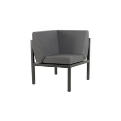 Frame Multi Sofa | Sillones | Sundays Design