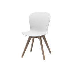 Adelaide Chair D065 | Chairs | BoConcept