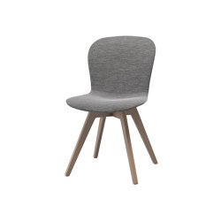 Adelaide Chair D063 | Chairs | BoConcept