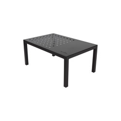 Frame Lounge Table | Coffee tables | Sundays Design