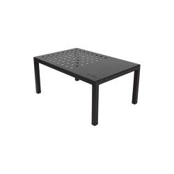 Frame Lounge Table | Couchtische | Sundays Design