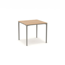 ATOM Tables | Objekttische | Boss Design