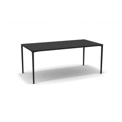ATOM Tables | Desks | Boss Design
