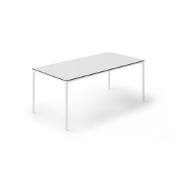 ATOM Tables | Desks | Boss Design