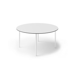 ATOM Tables | Contract tables | Boss Design