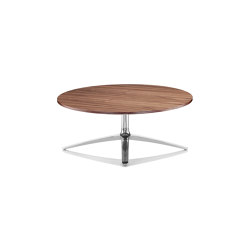 Axis | Coffee tables | Boss Design