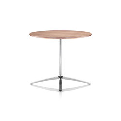 Axis | Bistro tables | Boss Design