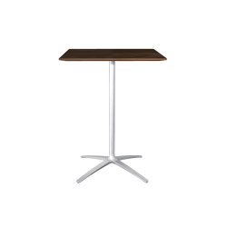 Axis | Standing tables | Boss Design