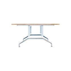 Deploy | Contract tables | Boss Design