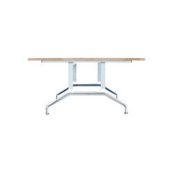 Deploy | Tables collectivités | Boss Design