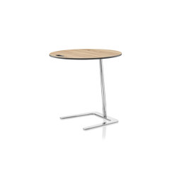 Flamingo | Tables d'appoint | Boss Design