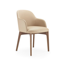 Isla Dining Chair | Stühle | Boss Design