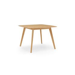 Isla Table | Dining tables | Boss Design