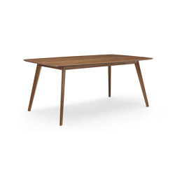 Isla Table | Dining tables | Boss Design