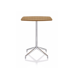 Kruze Table | Mesas altas | Boss Design