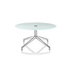Kruze Table | Coffee tables | Boss Design