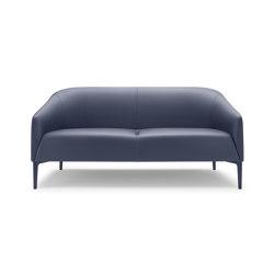 Manta Sofa | Sofás | Boss Design
