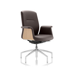 Mea Chair | Sillas | Boss Design