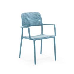 Bora | Chairs | NARDI S.p.A.
